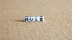 クレジットカードの使い過ぎ防止に必要な二つのルール