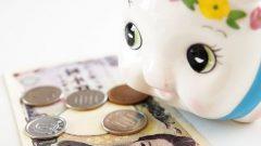 【簡単!】お金を使わない方法7選。使い過ぎを防ぐコツからお金をかけずに楽しむ習慣まで