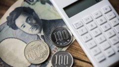 テンプレート付き☺家計簿の正しい予算の立て方。予算が守れない家計から抜け出す方法